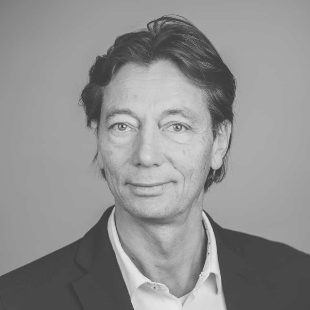Stefan Ugovsek